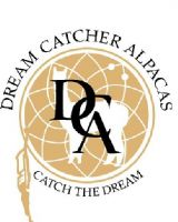Dream Catcher Alpacas - Catch the Dream!